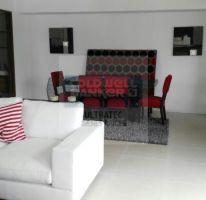 Foto de casa en condominio en renta en santa fe, juriquilla santa fe, querétaro, querétaro, 1232377 no 01