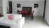 Foto de casa en condominio en renta en santa fe , juriquilla santa fe, querétaro, querétaro, 1232377 No. 01