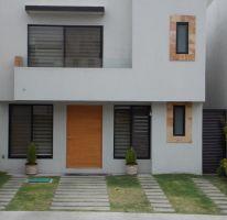 Foto de casa en venta en santa fe, juriquilla santa fe, querétaro, querétaro, 2157190 no 01