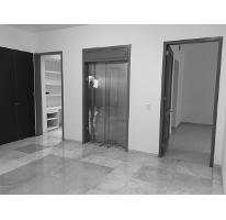 Foto de departamento en renta en, santa fe la loma, álvaro obregón, df, 2039248 no 01