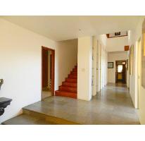 Foto de casa en condominio en venta en, santa fe la loma, álvaro obregón, df, 2132636 no 01