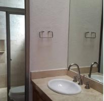 Foto de casa en renta en  , santa fe la loma, álvaro obregón, distrito federal, 2147467 No. 01
