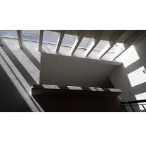 Foto de casa en renta en  , santa fe la loma, álvaro obregón, distrito federal, 2811124 No. 03
