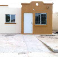 Foto de casa en venta en, santa fe, la paz, baja california sur, 1225289 no 01