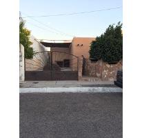 Foto de casa en venta en  , santa fe, la paz, baja california sur, 2517917 No. 01