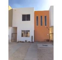 Foto de casa en venta en  , santa fe, la paz, baja california sur, 2590493 No. 01