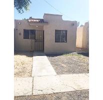 Foto de casa en venta en  , santa fe, la paz, baja california sur, 2604126 No. 01
