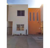 Foto de casa en venta en  , santa fe, la paz, baja california sur, 2623622 No. 01