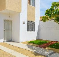 Foto de casa en venta en  , santa fe, la paz, baja california sur, 3137959 No. 02