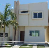 Foto de casa en venta en  , santa fe, la paz, baja california sur, 3375725 No. 01