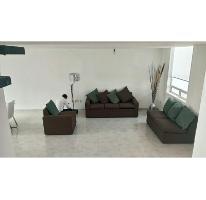 Foto de casa en venta en  , santa fe, león, guanajuato, 2098130 No. 01