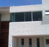 Foto de casa en venta en, santa fe, león, guanajuato, 2389418 no 01