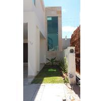 Foto de casa en venta en  , santa fe, león, guanajuato, 2389430 No. 02