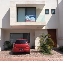 Foto de casa en venta en  , santa fe, león, guanajuato, 2608875 No. 01