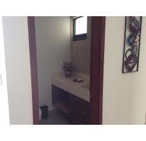 Foto de casa en renta en  , santa fe, león, guanajuato, 2608875 No. 03