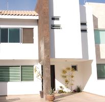 Foto de casa en venta en  , santa fe, león, guanajuato, 2618220 No. 01