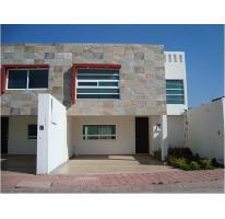Foto de casa en venta en  , santa fe, león, guanajuato, 2668914 No. 01