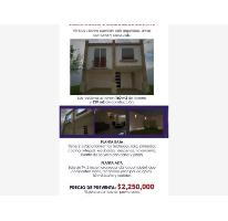Foto de casa en venta en  , santa fe, león, guanajuato, 2712620 No. 01
