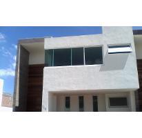 Foto de casa en venta en  , santa fe, león, guanajuato, 2739219 No. 01