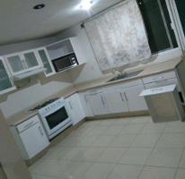 Foto de casa en renta en  , santa fe, león, guanajuato, 4433748 No. 01