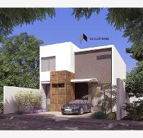 Foto de casa en venta en  , santa fe, león, guanajuato, 4452663 No. 03