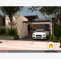 Foto de casa en venta en  , santa fe, león, guanajuato, 0 No. 01