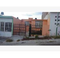 Foto de casa en venta en  , santa fe, morelia, michoacán de ocampo, 2656647 No. 01