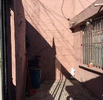 Foto de casa en venta en  , santa fe, morelia, michoacán de ocampo, 3952141 No. 03