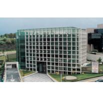 Foto de oficina en renta en  , santa fe peña blanca, álvaro obregón, distrito federal, 2191435 No. 01