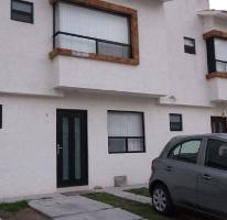 Foto de casa en condominio en renta en santa fe (privada aqua) 132, juriquilla santa fe, querétaro, querétaro, 0 No. 10