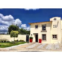 Foto de casa en venta en, santa fe, corregidora, querétaro, 1768084 no 01