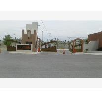 Foto de casa en venta en  , santa fe, saltillo, coahuila de zaragoza, 2559198 No. 01