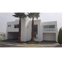 Foto de casa en venta en  , santa fe, san andrés cholula, puebla, 2604808 No. 01