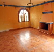 Foto de casa en venta en santa fe , santa rosa de lima, cuautitlán izcalli, méxico, 4628448 No. 02