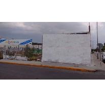 Foto de terreno comercial en renta en  , santa fe sur, san luis potosí, san luis potosí, 2633160 No. 01