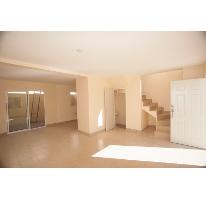 Foto de casa en venta en, santa fe, tijuana, baja california norte, 2091154 no 01