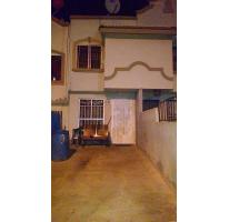 Foto de casa en venta en, santa fe, tijuana, baja california norte, 2441107 no 01