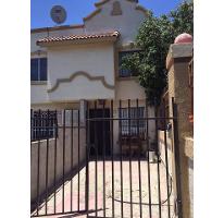 Foto de casa en venta en, santa fe, tijuana, baja california norte, 2441109 no 01