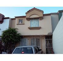 Foto de casa en venta en  , santa fe, tijuana, baja california, 2443225 No. 01