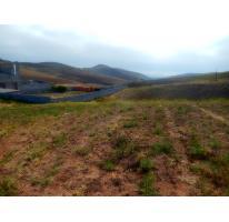 Foto de terreno comercial en venta en  , santa fe, tijuana, baja california, 2723543 No. 01