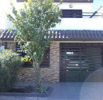 Foto de casa en venta en, santa fe, torreón, coahuila de zaragoza, 1608866 no 01