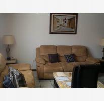 Foto de casa en venta en, santa fe, torreón, coahuila de zaragoza, 2161210 no 01