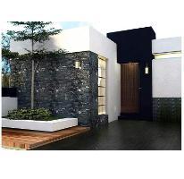 Foto de casa en venta en  , santa fe, villa de álvarez, colima, 2862501 No. 01