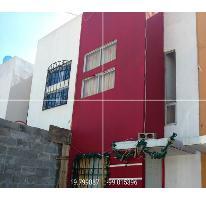 Foto de casa en venta en  , santa fe, zumpango, méxico, 2870161 No. 01