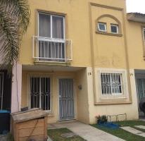 Foto de casa en venta en santa génova , real del valle, tlajomulco de zúñiga, jalisco, 0 No. 01