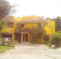 Foto de casa en venta en, santa gertrudis, colima, colima, 1733440 no 01