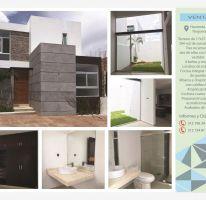Foto de casa en venta en, santa gertrudis, colima, colima, 2391582 no 01