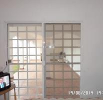 Foto de casa en venta en, santa gertrudis, colima, colima, 602183 no 01