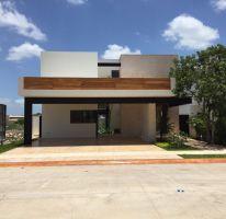 Foto de casa en condominio en venta en, santa gertrudis copo, mérida, yucatán, 1078895 no 01