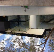 Foto de oficina en renta en, santa gertrudis copo, mérida, yucatán, 1090405 no 01